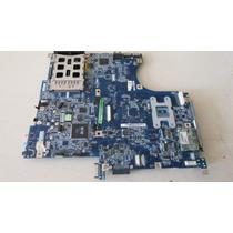 Placa Mae Acer 5610 Series Mod Bl50(funcionando)