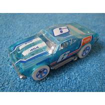 Brinquedo Mattel Chevette 69 Tm Gm Não É Hotwheels