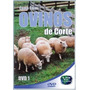 Dvd - Como Criar Ovinos De Corte 1 - (de 96,00 Por 85,00)
