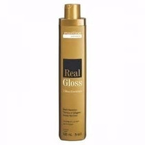 Real Gloss Maxiline 500ml