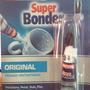 Loctite Super Bonder Original