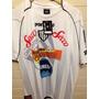 Camiseta Chaco Forever Sport 2000