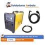 Cortador Plasma Prowar Lg 60 Corte Max 25 Mm