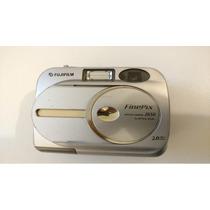 Camara Digital Fujifilm Finepix 2.0 Mp