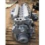 Motor Ford 7.8 Diesel De Importadora