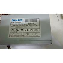 Kit Placa Asus P5g41t-m Lx2/br + Core 2 Duo E7400 Fonte Real
