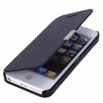 iphone se carcasa flip
