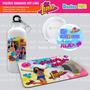 Diseños De Soy Luna Para Estampar Mugs Y Camisetas.