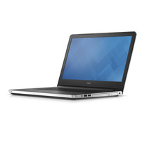 Notebook Dell Inspiron 14 I5