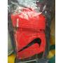 Nike Guantes De Portero Niño Chicos 100% Originales Oferta