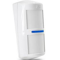 Sensor Infravermelho Passivo Duplo Pet Ds 520 Bus Jfl