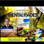 Libro Transformando Mentalidades Autor Carlos Pedraza