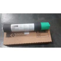 Toner Ricoh Compativel Katun Ft3013/3213/3513/3713/ Type320