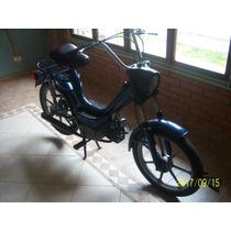 Vendo Juky Original (el Ultimo Modelo De Fabrica)