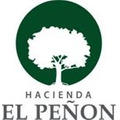 Proyecto Hacienda El Peñón