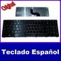 Teclado Acer Emachines E440 E640 E640 E730 E732