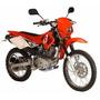 Cristo Superior Motomel X3m 125 Origina Franco Motos Moreno