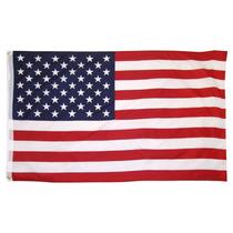 Bandera Usa, Eeuu, Estados Unidos, United States 1.5m X 90cm