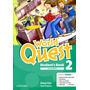 World Quest 2 - Student