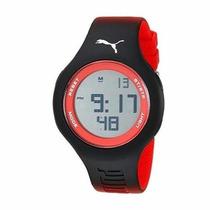 Reloj Puma Pu910801037 Nuevo