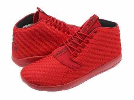 883dcc3767e Tênis Nike Air Jordan Eclipse Chukka Original - R  399