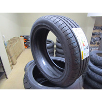 Pneu Aro 17 Pirelli Cinturato P1 Plus 205/45r17 88w