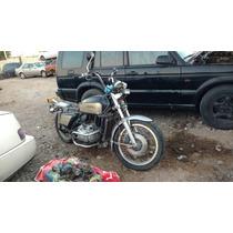Salpicadera Guardafango Moto Honda Goldwing 1000cc 1975-1979