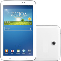 Tablet Celular 2 Chips 3g Tv Gps Wifi 2 Cameras Dual Core