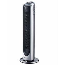 Ventilador De Torre Oster-bionaire 3813e Con Control Remoto