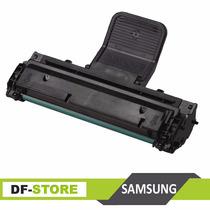 Toner Samsung Ml-2010 Ml-1610 Scx-4521f Scx-4321 Compatible