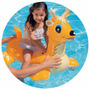 Flotador Inflable Reno Para Niños Piscina Playa 56551 Intex