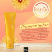 Protetor Solar Fps 30 Suncare 117g Mary Kay®