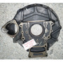 Cachicama Motor Isuzu 6bd1 Sincronica Usada (ml292)