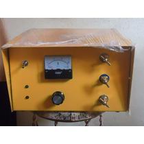 Equipo Para Pintura Electrostatica En Polvo