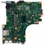 Placa Mãe Asus X450lc Memoria 4gb- Processador I5 (6265)