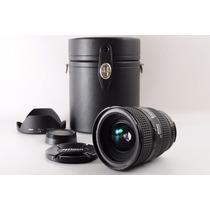 Lente Nikon 20-35 F2.8 Af-d Fotos Reales -no 17-35 16-35-