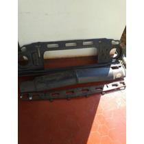Frente Saia Painel Dianteiro Opala Caravan 75 / 79 Nova Orig