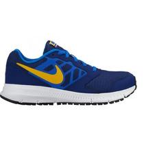 Zapatillas Nike Downshifter 6 (gs/ps) Running Niños Gimnasia