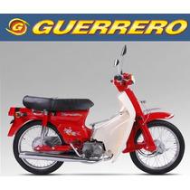 Econo G90 Preventa Para Junio Vicente Lopez / Caba