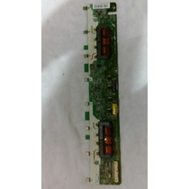 Placa Inverte Original Tv Philco Lcd Mod :ph32m4