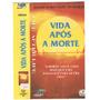 Vhs Vida Apos A Morte 1992 -60min/orig /usado