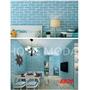 8829--Tijolo Azul