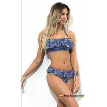 Bikini Samba Punto Uno