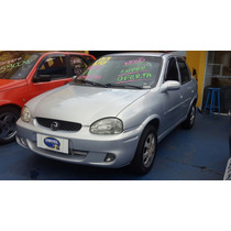 Gm/corsa Sedan 1.6 Completo!! Oportunidade!