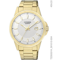 Relógio Citizen Masculino Ref: Tz20331h
