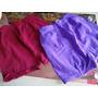 Vermelho escuro - Púrpura