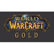 Gold Wow 1k - Azralon ( Leia O Anuncio E Ganhe 15% )