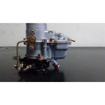 Carburador Chevette 1.4/1.6 Dfv 228 Gasolina