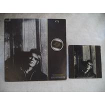 U2 Ojos Españoles Single 33, Mexicano Y Single De 45 Imp.