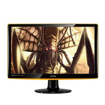 Monitor Benq Rl2240he 21,5
